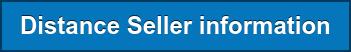 Distance Seller information