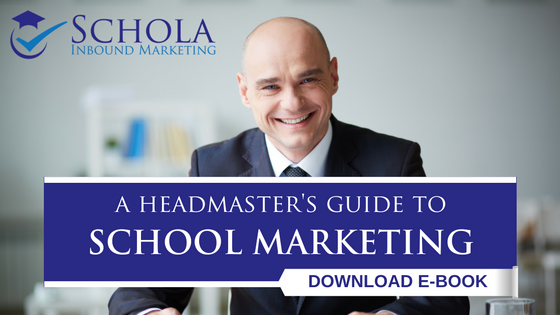 Headmaster's Guide - Blog CTA