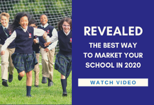 Watch Now: School Growth Results