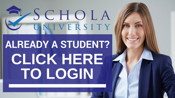 Students | Click Here to Login