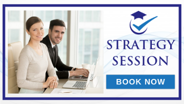Book Now: Strategy Session with Schola Inbound Marketing