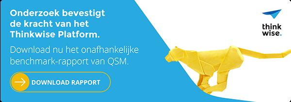 QSM Rapport