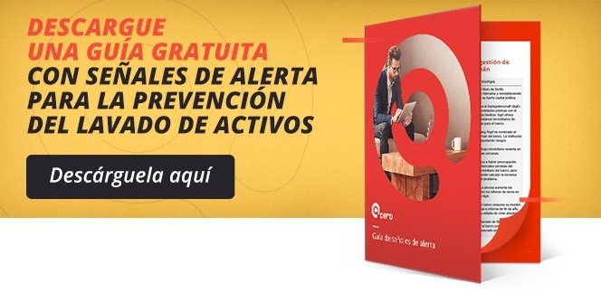 guia-gratuita-señales-de-alerta-para-prevencion-de-lavado-de-activos