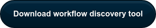 Download workflow discovery tool