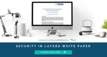 Security in Layers - Whitepaper