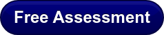 Free Assessment