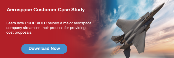 Aerospace Customer Case Study rectangle