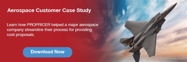 Aerospace Customer Case Study rectangle