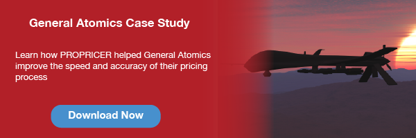 General Atomics Customer Case Study