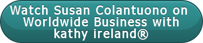 Watch Susan Colantuono on Worldwide Business with kathy ireland