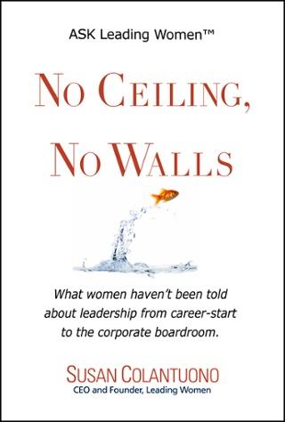 Order No Ceiling, No Walls