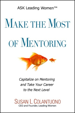 Order Make the Most of Mentoring