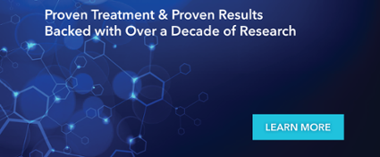 Cognitive FX Proven Treatment and Results Backed with Research