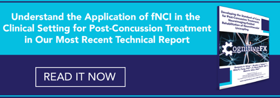 Download the Neruovascular Coupling Post-Concussion Technical Report