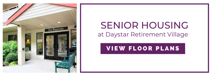 55+ Senior Homes in West Seattle, Learn More