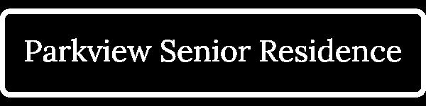 Parkview Senior Residence (55+ Apartments)