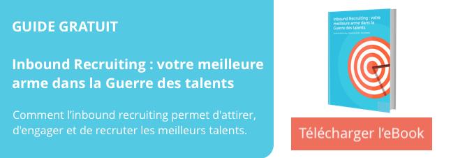 seeqle ebook recrutez vos talents