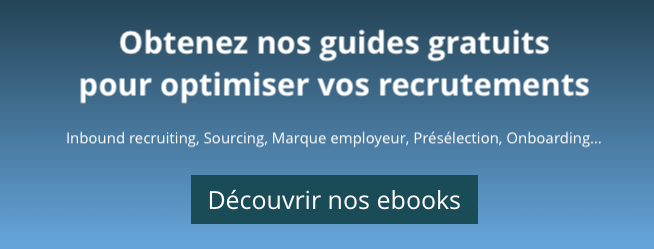seeqle ebook ressources