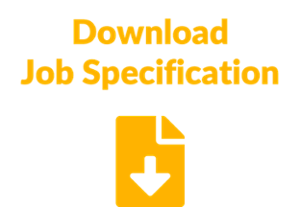 Download Job Specification
