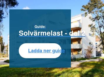 Guide:Solvärmelast - del 2 Ladda ner guide