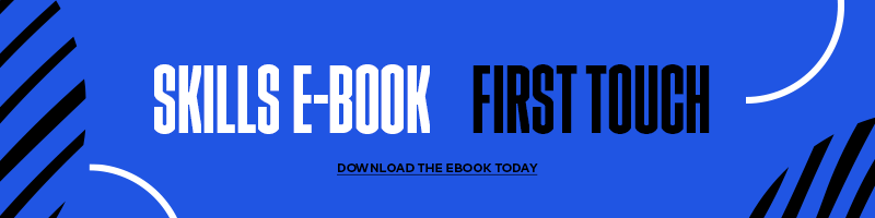 first touch ebook