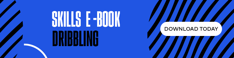 dribbling ebook