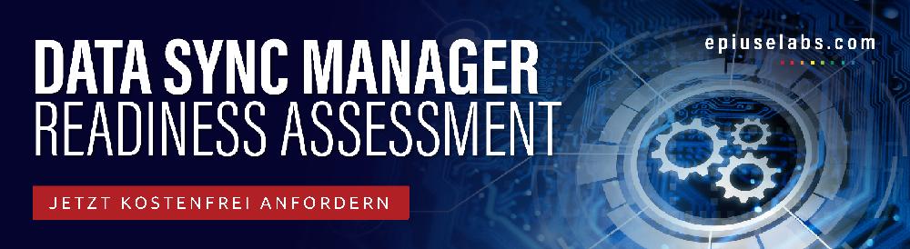 SAP S/4HANA Readiness Assessment