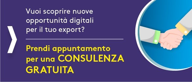 consulenza-digital-export