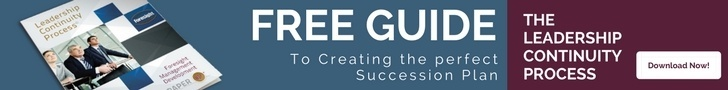 free-guide-to-the-perfect-succession-plan