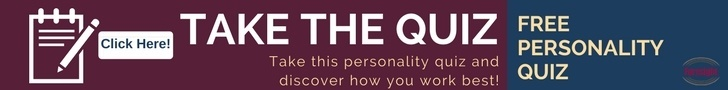 free-personality-quiz-button