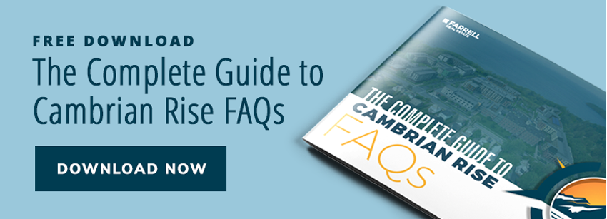 The Complete Guide to Cambrian Rise FAQs