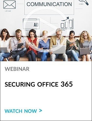 Securing Office 365 with Encryption