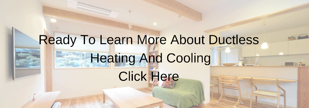 ductless heating and cooling_the geiler company