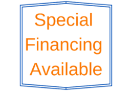 financing_ the geiler company