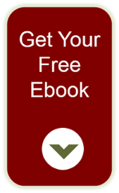 Get your free mental stress health and safety eBook