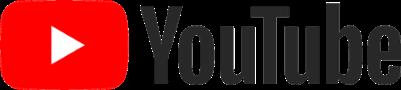 Abonnieren Sie hier unseren Webcast-Kanal bei Youtube