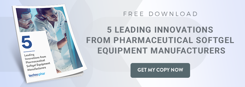 5-Leading-Innovations-from-Pharmaceutical-Softgel-Equipment-Manufacturers