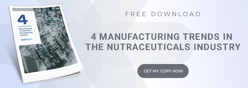 4-Manufacturing-Trends-in-the-Nutraceuticals-Industry