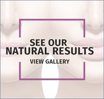 See Our Natural Results