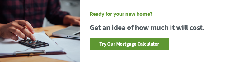 Mortgage-Calculator-First-Step