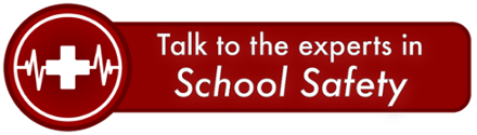 Talk to the experts in school safety
