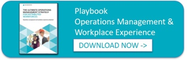 Playbook - Operations Management