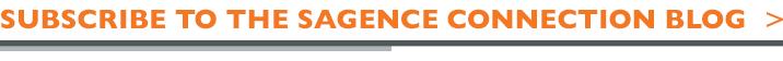 Sagence Blog