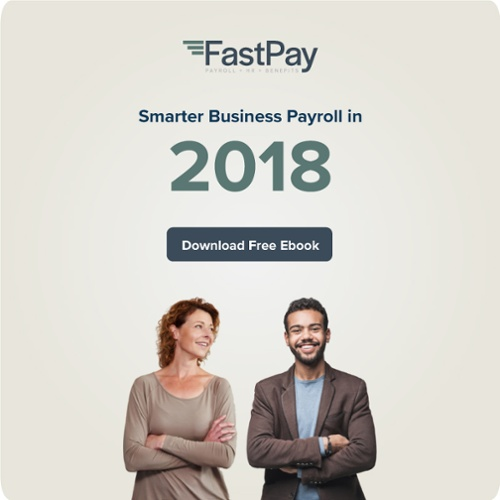 The Ultimate Payroll Processing Guide for 2018