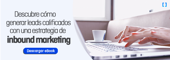 Interius_ebook_inbound_marketing