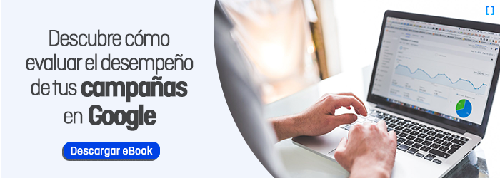 Interius_eBook_campañas_Google
