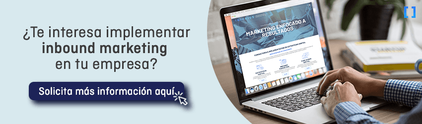 implementacion-inbound-marketing-interius