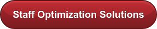 Staff Optimization Solutions