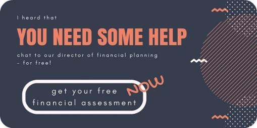 speak-to-a-financial-planner-free