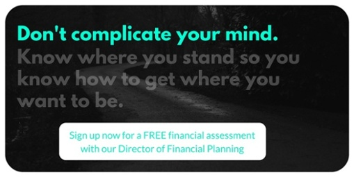 speak-to-a-financial-planner-free